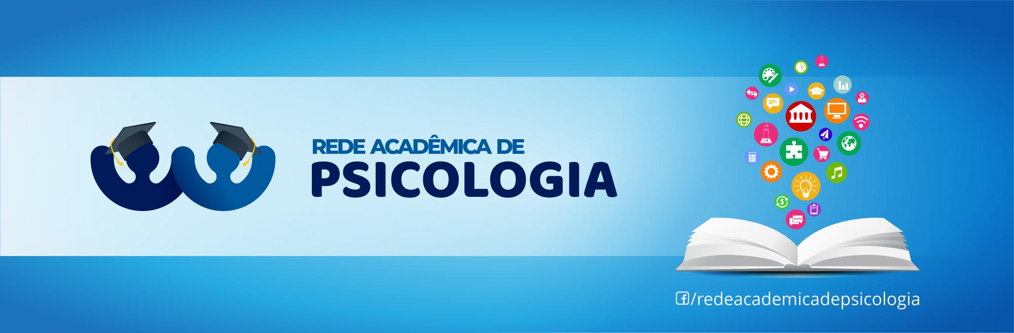 REDE ACADÊMICA DE PSICOLOGIA