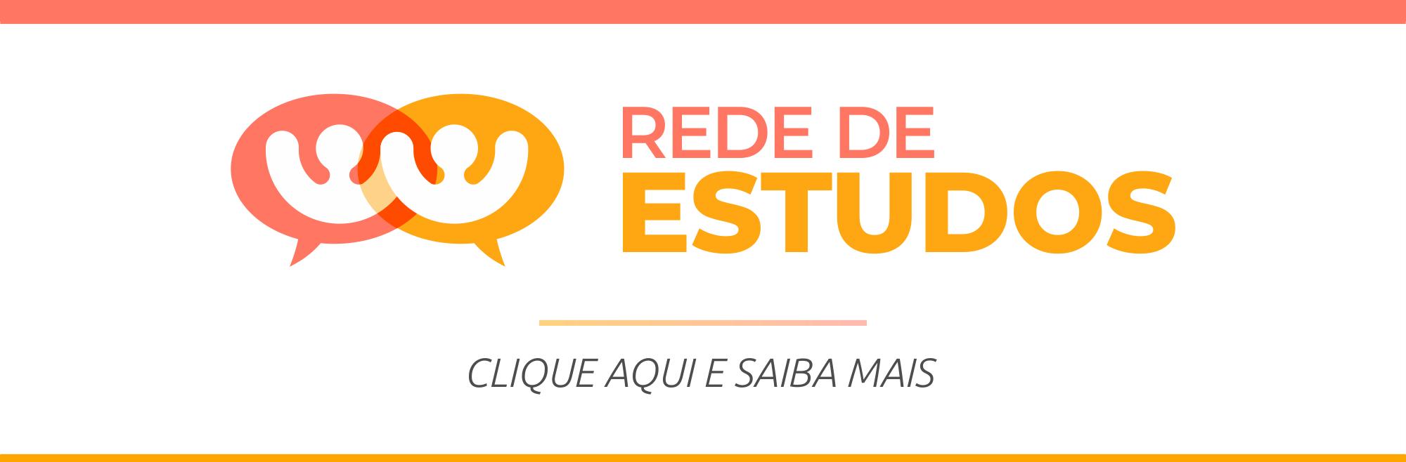 REDE DE ESTUDOS