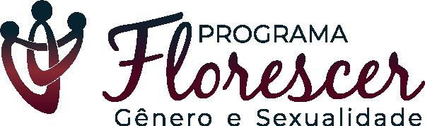 Florescer1