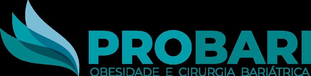 Probari
