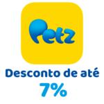 Desconto de até 25% (1)